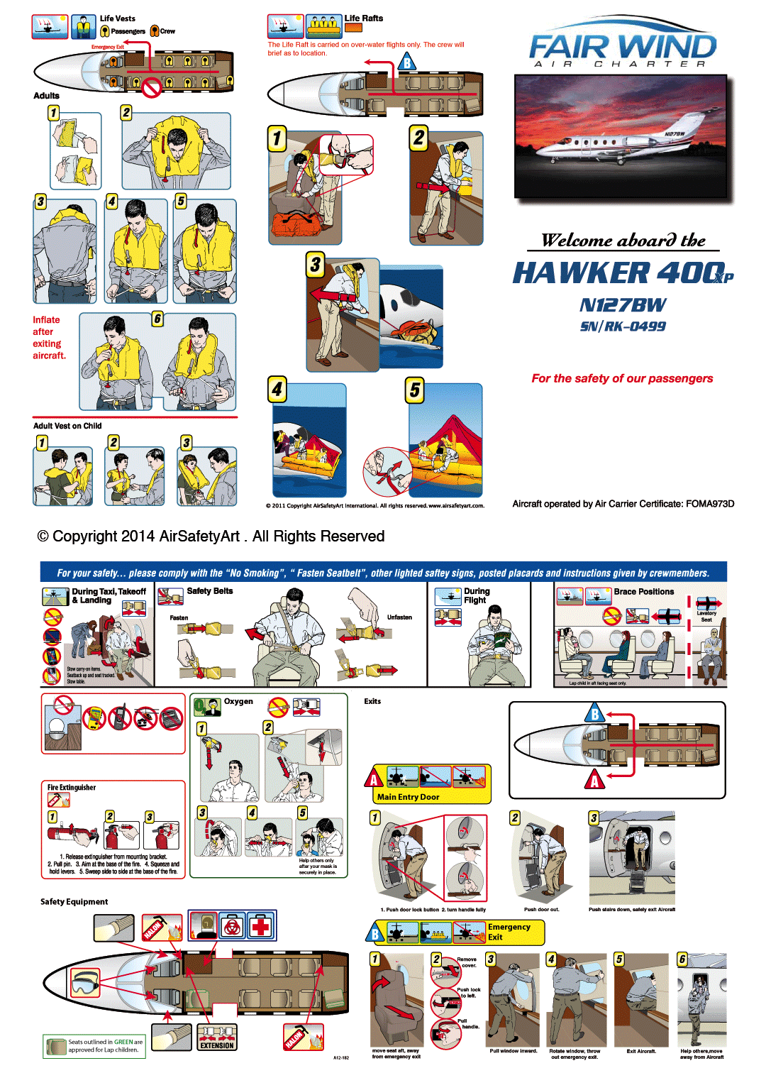 helicopter projects with Hawker 400 Safety Briefing Card on Make A Whirly Bird From Paper besides Heli Lift 3 in addition M5zJY moreover Propeller 20clipart likewise File Bell 407 G C3 B3raszka 2.